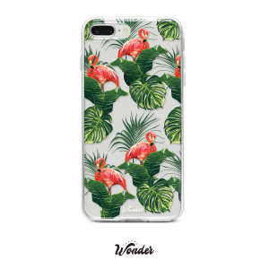 Tropical 013